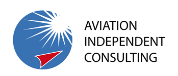 Aviation Independent Consulting B.V.